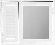 Lloyd Pascal Atlanta Double Wall Cabinet