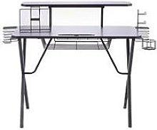 Lloyd Pascal Cove Ultimate Gaming Desk