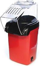 Lloytron Popcorn Maker, 1200 Watt, Red