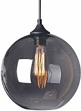LLT Beautiful Chandelier Pendant Light Hanging
