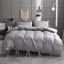 LLT Bedding soft and comfortable bedding 1* quilt