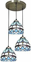 LLT Ceiling Chandelier, Led Creative Personality