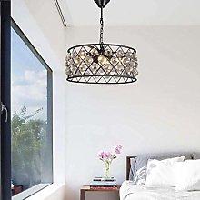 LLT Ceiling Lamp Pendant Light Modern Retro