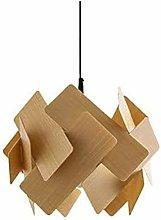 LLT Ceiling Lamp Vintage Pendant Lighting Pendant