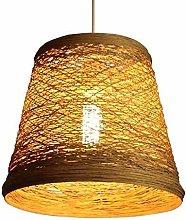 LLT Creative Retro Pendant Lamp Ceiling Pendant