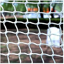 LLT Durable Safety Net Child Safety Net Protective