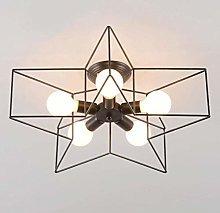 LLT Useful Led Ceiling Light Bedroom Ceiling Light