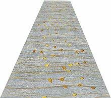 LLXbtd Kitchen Carpet Rug Runner Machine Washable