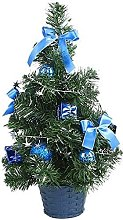 llxyzrzbhd Christmas Tree Christmas Trees Sale