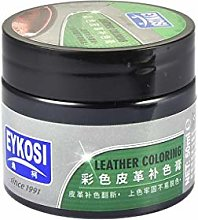 Ln-ZME Leather Color Restorer Renovated Coating