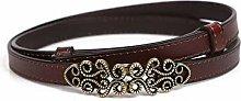 LNSTORE Fashionable Women's Belt Adjustable
