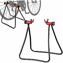 Local Adjustable Bike Bicycle Hub Bicycle Rack
