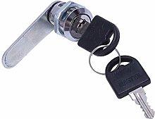 Lock Pad Mailbox Lock Furniture Lock Cabinet Lock