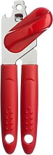 Lockesburg Can Opener Symple Stuff Colour: Red