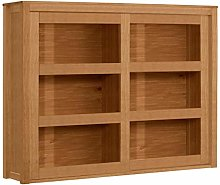 Loft24 A/S Hanging Wall Mounted Cabinet Kitchen