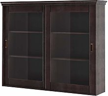 Loft24 A/S Wall Mounted Hanging Cabinet Kitchen