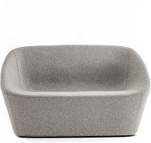 LOG 368 PEDRALI sofa