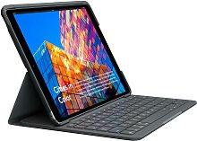Logitech Ipad Air 3rd Gen Slim Folio Tablet Case