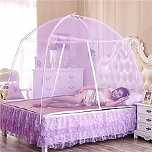 LOH Summer mosquito nets bedding tent bunk bed