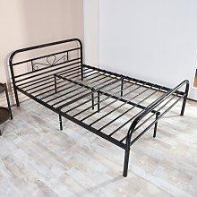 Lolas Double (4'6) Bed Frame Borough Wharf