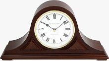 London Clock Company Westminster Chime Wooden