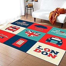 London England Carpet for Bedroom Modern Home Area