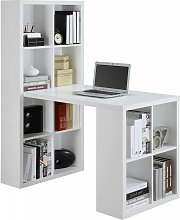 London Hobby Storage Home Office Study Computer