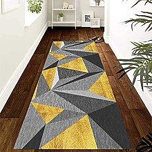 Long Carpet Runner Rug for Stairs Hallway,