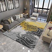 Long Hallway Runner Rugs grey Small Bedroom Rug