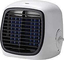LONG Mini Air Conditioner, Mobile Cold Electric