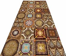 Long Runner Carpet Hallway Floor Rugs Hallway