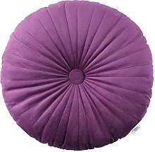 longchant Pumpkin Pillow Nordic Ins Velvet Sofa