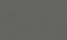 Longlife Colours 21m x 106cm Wallpaper Architects