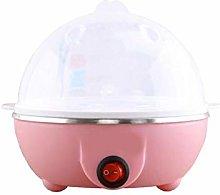 Longspeed Multi-function Electric Egg Cooker 7