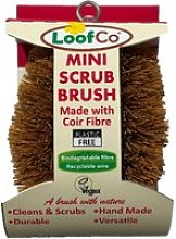 LoofCo Mini Scrubber