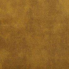 Loome Amore Matt Velvet Old Gold, Velvet Curtain