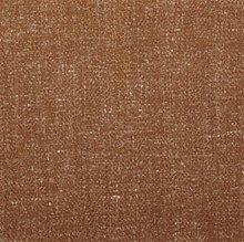 Loome Iona 'Burnt Orange ' : Orange Wool