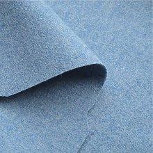 Loome Iona 'Sky Plain' : Blue Wool