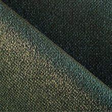 Loome Oberon 'Holly Plain' : Green Velvet