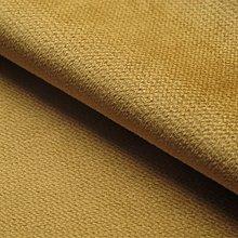 Loome Oberon 'Ingot Plain' : Gold Velvet