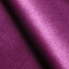 Loome Oberon 'Magenta Plain' : Purple