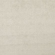 Loome Oberon 'Misty Plain' : Cream Velvet