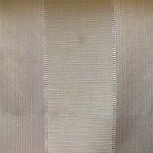 Loome Porchester 'Divine Stripe' : Cream