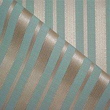 Loome Porchester 'Rococo Blue Small