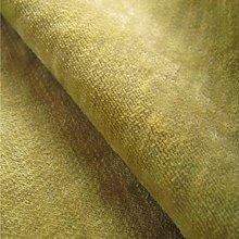 Loome Tabley 'Avocado Plain' : Green