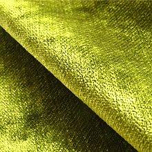Loome Tabley 'Bowling Green Plain' : Green