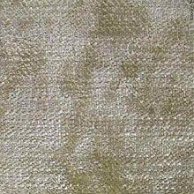Loome Tabley 'Celery Plain' : Green Velvet