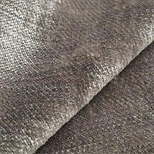 Loome Tabley 'Dusk Plain' : Grey Velvet