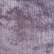 Loome Tabley 'Lilac Plain' : Lilac Velvet