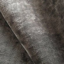 Loome Tabley 'Paris Grey Plain' : Grey